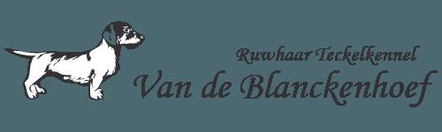 Van de Blanckenhoef